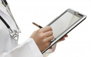 Medical-billing-coding-schools