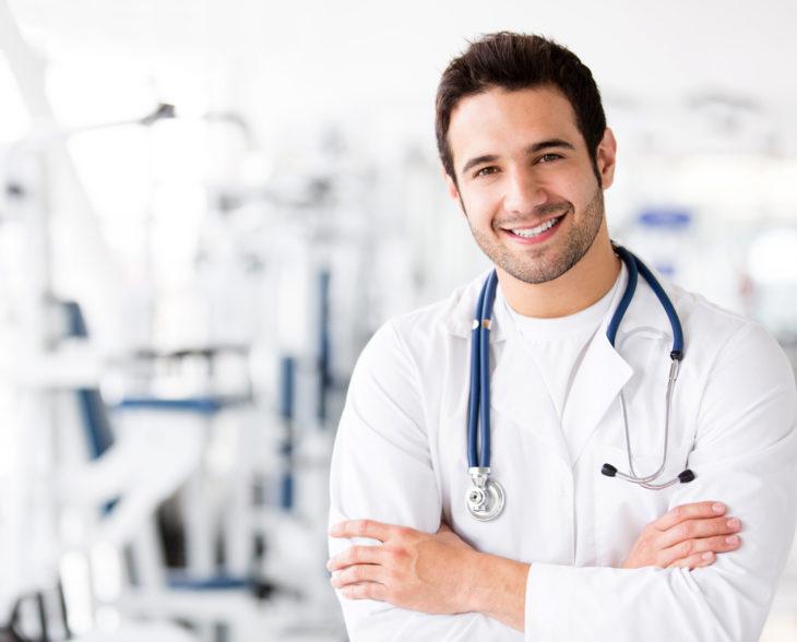 Лечение насморка: эффективность способов лечения
