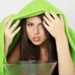 Запущенный гайморит: лечение в домашних условиях