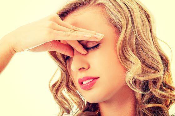 Эффективные способы лечения гайморита в домашних условиях