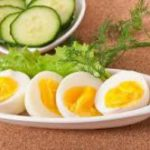 Учёные ошибочно полагают, что яйца можно исключить из рациона