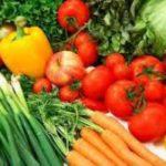 Названы лучшие продукты против весеннего авитаминоза