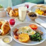 Ученые: отложенный завтрак способствует похудению