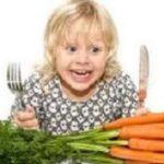 5 причин чаще употреблять морковь - врачи