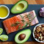 Кетогенная диета: почему ее выбирают знаменитости