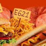 Врачи назвали популярную пищевую добавку, опасную для организма